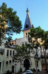 facade-eglise_saint-antoine-pte.jpg