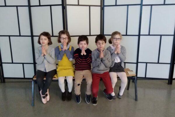 les_enfants_en_priere.jpg