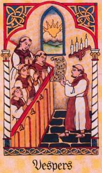 liturgie-des-heures-vespers.jpg