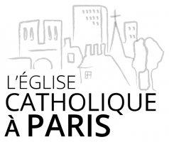 eglise_catholique_a_paris-2b3a5.jpg
