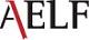 logo_aelf-1b91b.jpg