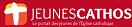 logo-jeunes-cathos-ce4c8.png