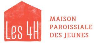 logo_-_les4h_horizontal_rouge_rogne.jpg