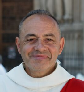 Francisco Petite