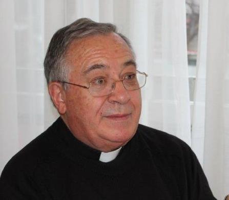 Jean-Marie Dubois