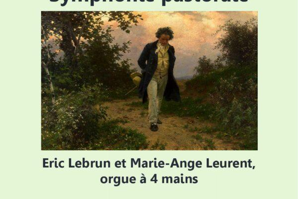 affiche_st_antoine_symphonie_pastorale_7_octobre_2020_002_.jpg