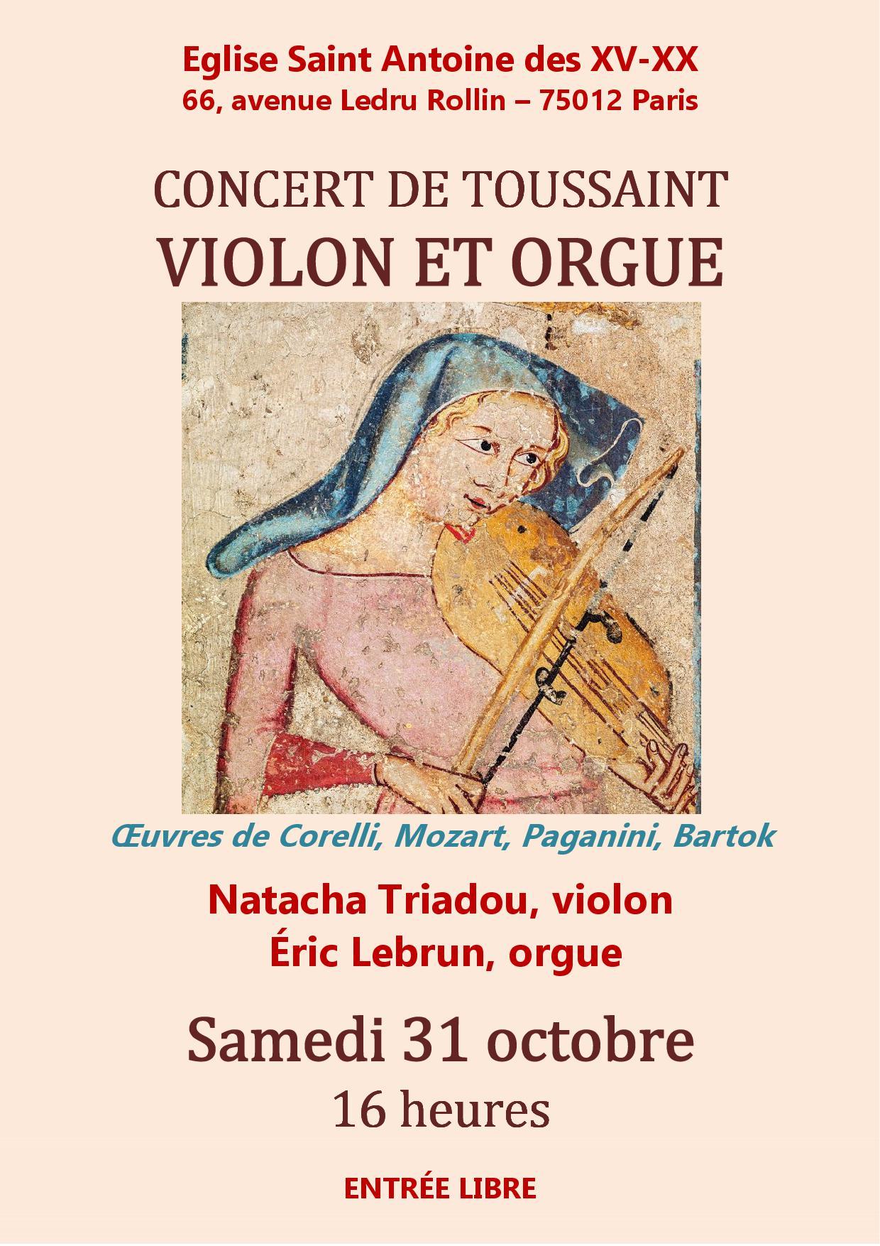 concert_de_toussaint_31_octobre_2020.jpg