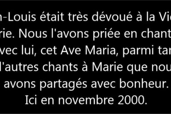 cqpture_d_ecran-eric_lebrun-ave_maria.jpg