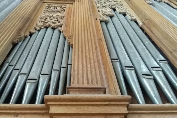 image_orgue_chapelle_de_l_hopital_des_quinze-vingts.jpg